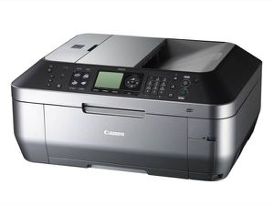 Canon PIXMA MX870 Wireless Office AiO Copy Fax Scan Printer for Sale in Garden Grove, CA