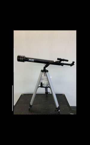 Telescope Astro finder by Meade for Sale in Chicago, IL
