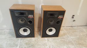 Loud Speaker Audio MTX for Sale in Chicago, IL