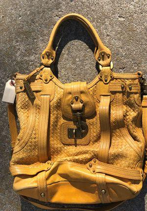 Women's designer lockheart purse for Sale in Spokane Valley, WA