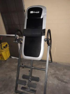 Elite Fitness $40 for Sale in Glendale, AZ