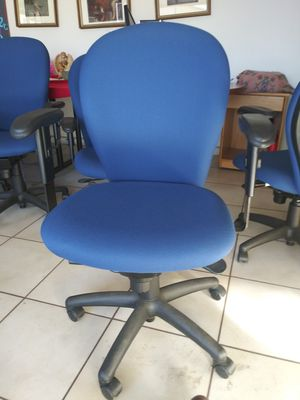 Marvelous New And Used Office Chairs For Sale In Bellflower Ca Offerup Short Links Chair Design For Home Short Linksinfo
