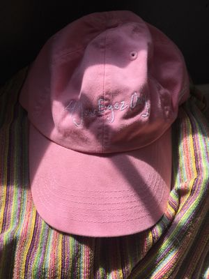 J Cole Dreamville dad hat for Sale in Rock Hill, SC