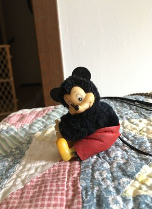 MICKEY MOUSE for Sale in Newark, OH
