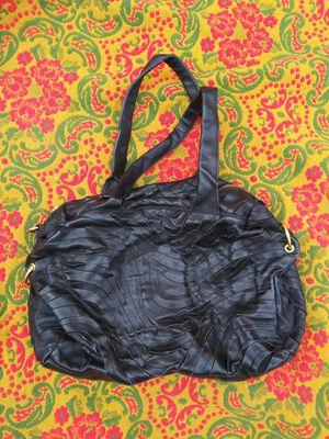Big Black Bag for Sale in Denver, CO
