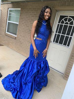 Prom dress for sale for Sale in Nashville, TN