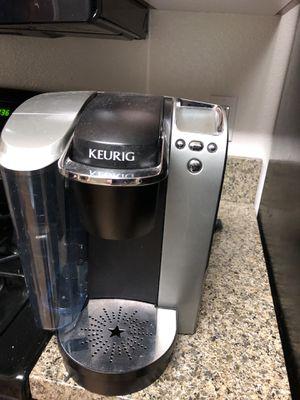 Keurig for Sale in San Ramon, CA