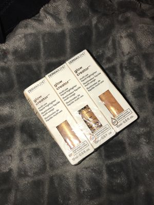DERMABLEND for Sale in Philadelphia, PA