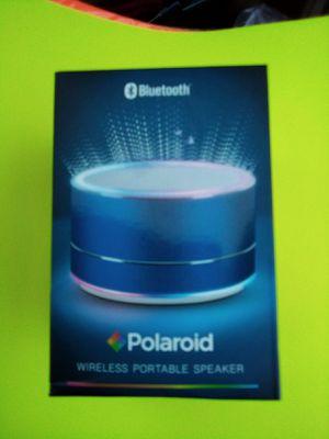 Bluetooth Speaker for Sale in BETHEL, WA