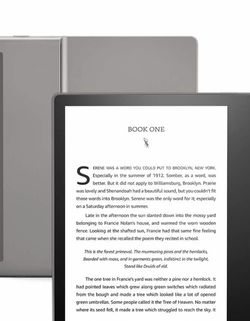 Kindle Oasis for Sale in Tolleson,  AZ