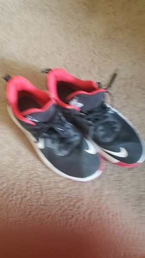 Nike shoes for Sale in Colorado Springs, CO