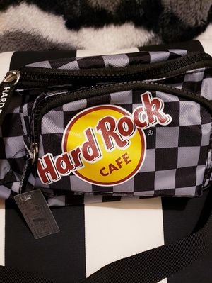 Fanny Pack RARE for Sale in Hacienda Heights, CA