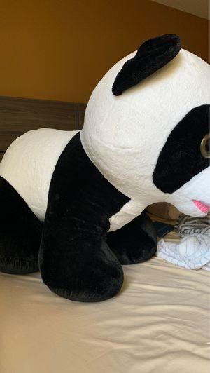X large panda for Sale in Auburn, WA