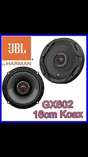 JBL 6 1/2 brand new for Sale in Covina, CA
