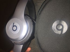 Beats Solo Wireless for Sale in Waldorf, MD
