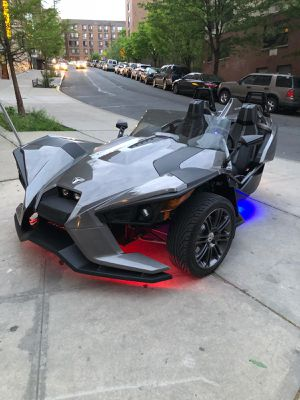 2016 Slingshot ss for Sale in The Bronx, NY