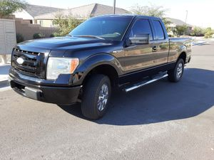 Ford f150 2009 for Sale in Phoenix, AZ