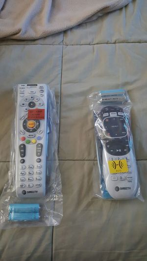 Remotes for Sale in St. Louis, MO