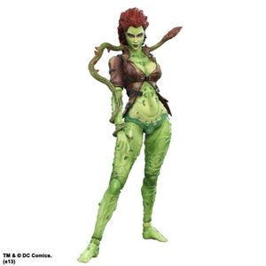 Poison Ivy Figure for Sale in Long Beach, CA