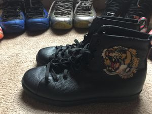Gucci size 9 for Sale in Portsmouth, VA