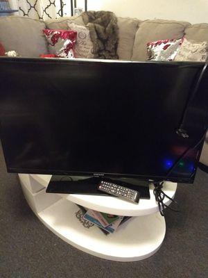 Samsung 27 inch tv for Sale in Philadelphia, PA