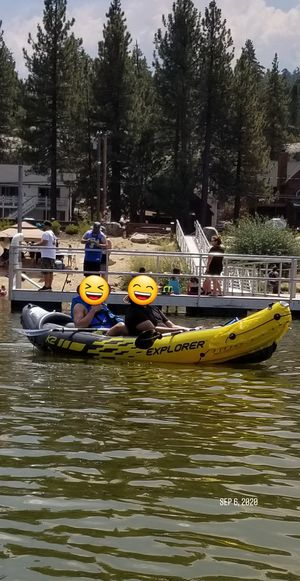 K2 kayak for Sale in Chula Vista, CA