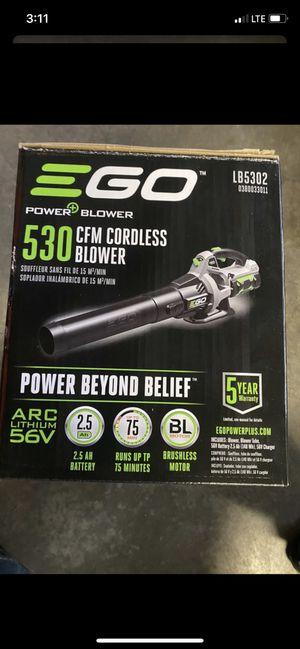 New wlower for Sale in Seattle, WA