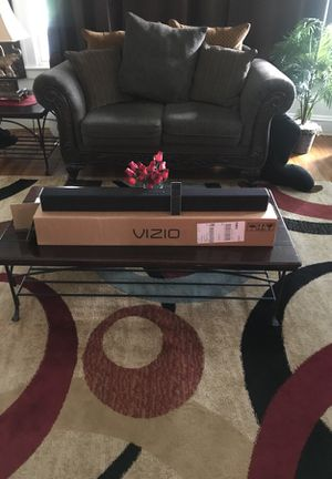 Vizio Soundbar for Sale in Cleveland, OH