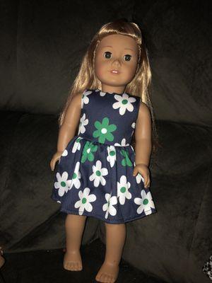 American Girl Doll for Sale in Taylorsville, UT