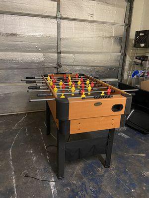 Pool table for Sale in Lakeland, FL