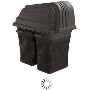 Craftsman 24891 6-Bushel 2-Bin Soft Bagger for Sale in Columbus, OH