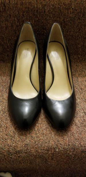 Michael Kor heels SZ: 6.5 for Sale in Novi, MI