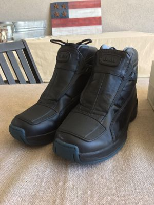 Women's BMW Motorcycle Boots for Sale in Orange, CA
