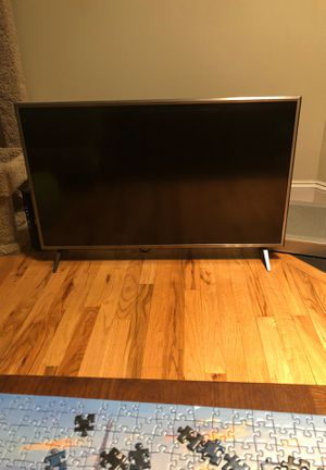 LG tv for Sale in Washington, DC
