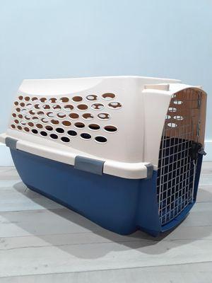 Pets kennel small size for Sale in Phoenix, AZ