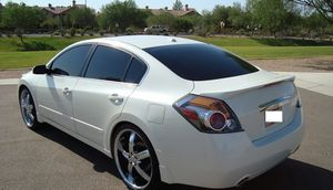 Nissan Altima 2009 Michelin tires for Sale in Warren, MI