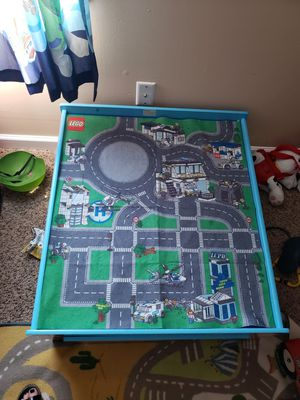 Table for toddlers for Sale in Waterbury, CT