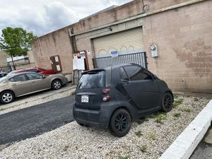 2008 Smart Car Parts for Sale in Los Angeles, CA