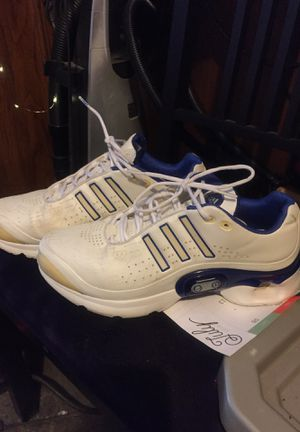 Adidas intelligence running shoes for Sale in Seattle, WA