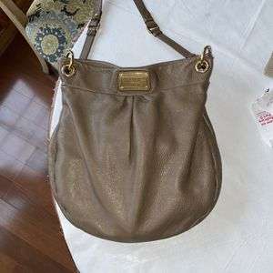 Marc Jacobs Hobo Bag for Sale in Staten Island, NY