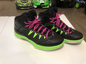 Retro Jordan's size 11 NEW for Sale in Gaithersburg, MD