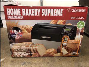 Bread Maker for Sale in Norwalk, CA