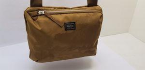 Porter naked shoulder messenger style bag for Sale for sale  Los Angeles, CA