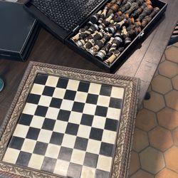 ♟ Chess Board for Sale in Miami,  FL