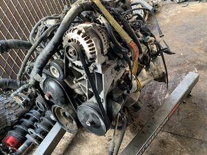 2007-13 5.3 ls engine for Sale in Rio Vista, CA
