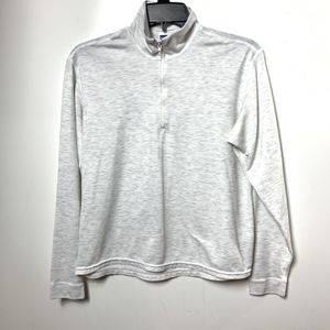 Patagonia top for Sale in Camp Hill, PA
