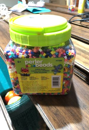 Perler beads for Sale in Wexford, PA