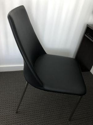 Zurich Chair for Sale in Orlando, FL