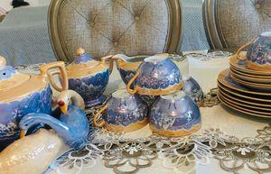 Decorative set for Sale in Harrisonburg, VA