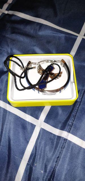 Original nickels and bracelet for Sale in Hyattsville, MD